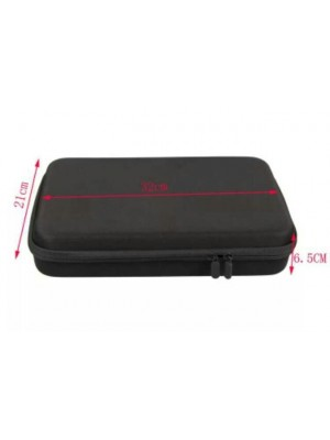 READY STOCK (S/M/L) Bag Case GoPro SJCAM SPORTS  Gopro / SJCAM / Xiaoyi