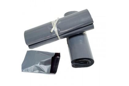 *SmartChoice*ReadyStock Size 35*45  cm -50pcs Packaging Plastic Bag Pos laju Flyer