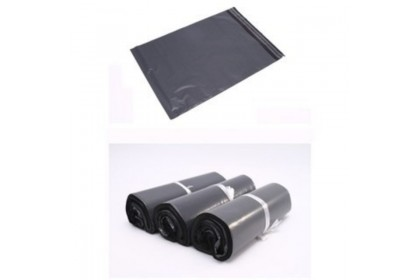 *SmartChoice*ReadyStock SHIP FAST*KL STOCK**Ready Stock Size 28*42 cm -50 pcs Packaging Plastic Bag Pos laju Flyer