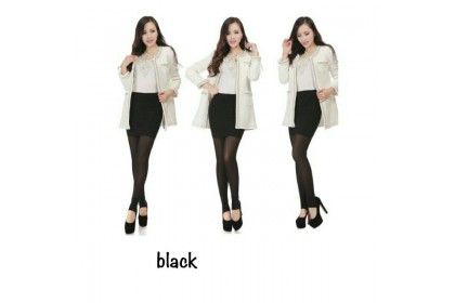 *SMARTCHOICE2U* Mini Skirt Slimming - Many Color