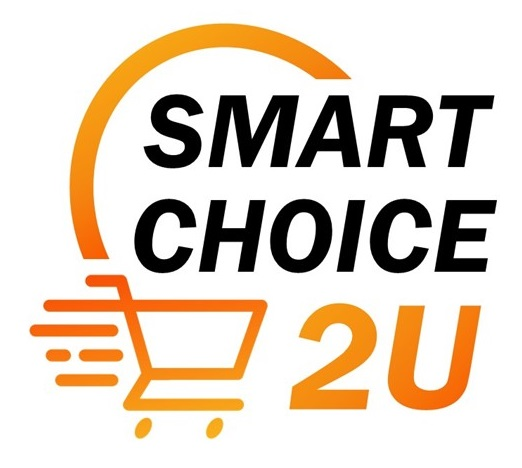 SMART CHOICE TO YOU (002220242-W)